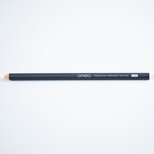 Pre drawing pencil Camo (1 pcs.) image number null
