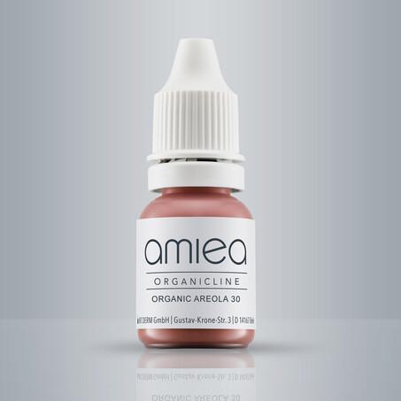 Organic Areola 30