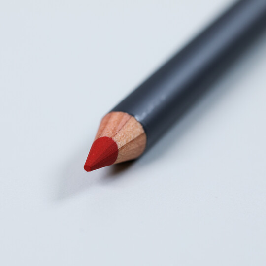 Pre drawing pencil Berry (1 pcs.) image number null