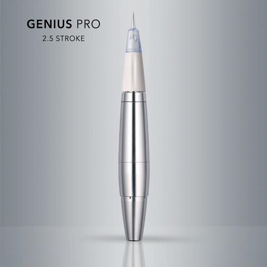 amiea Genius Permanent Makeup Machine image number null