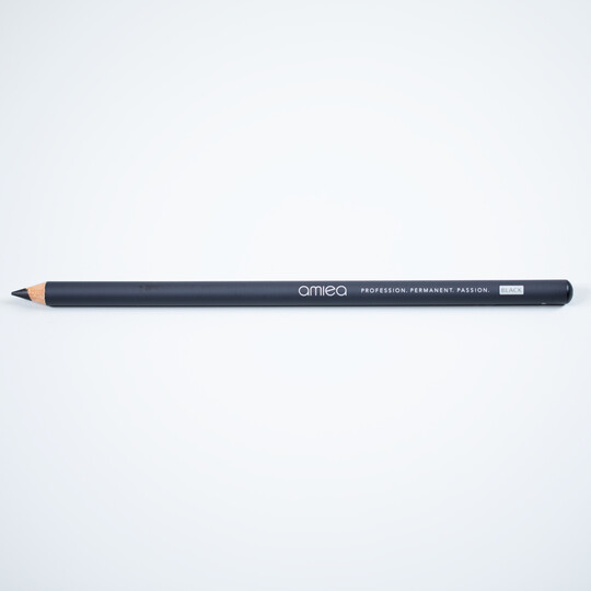 Pre drawing pencil Black (1 pcs.) image number null
