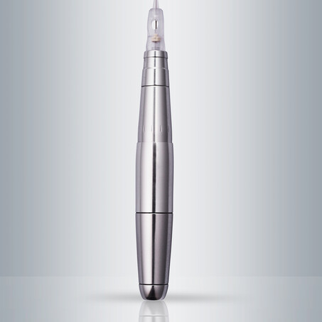Supreme Machine, 2.0mm Stroke, Click, Firewire Plug