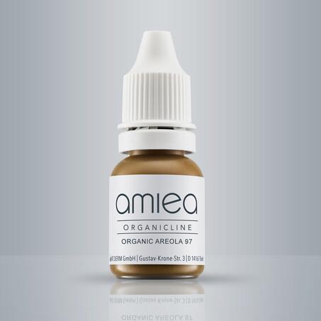 Organic Areola 97